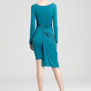 BCBGMAXAZRIA Sosie Dress